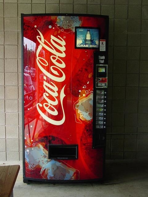 Automat 1453300829