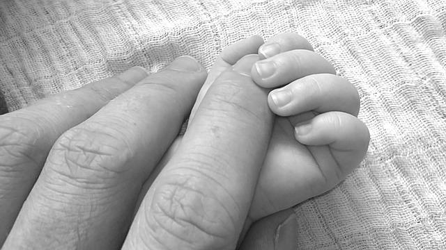 Baby 1452861781