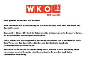https://www.wko.at/Content.Node/branchen/oe/Belegpflicht-Warnung-vor-Betrug.pdf