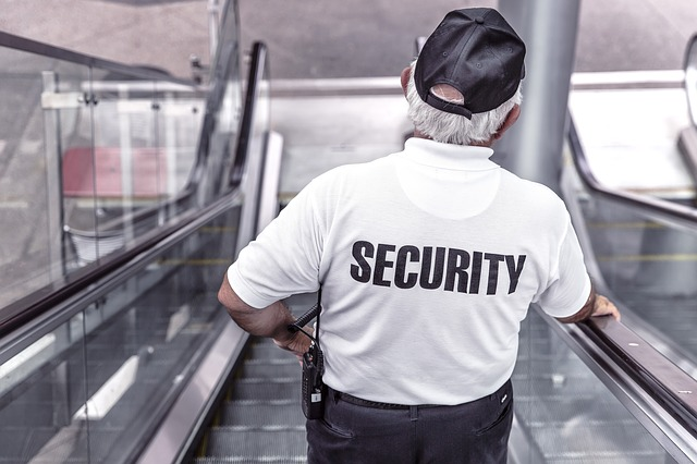 Security 1453057171