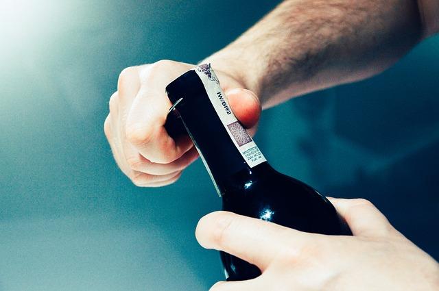 alkohol 1451810798