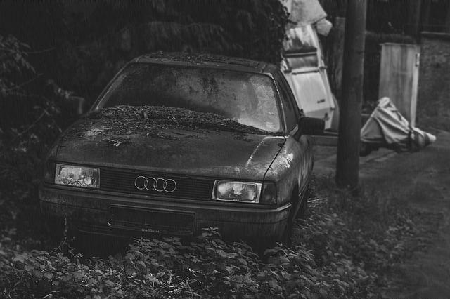 auto 1452260025