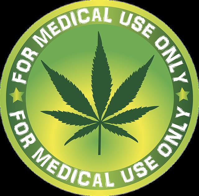 cannabis 1452772658