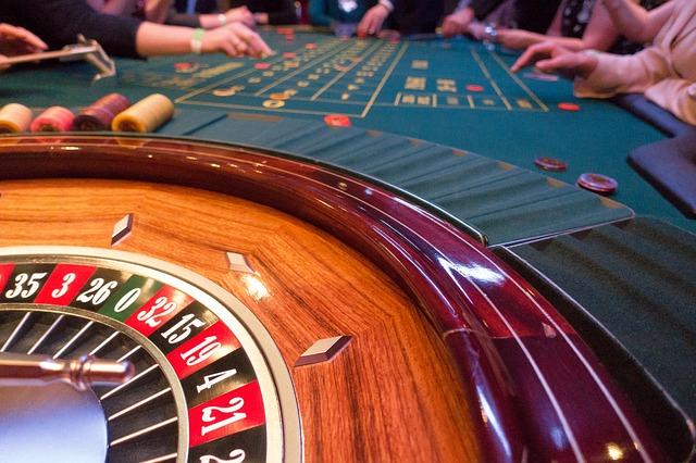 casino 1452718922