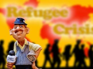 flüchtlinge 1454233882