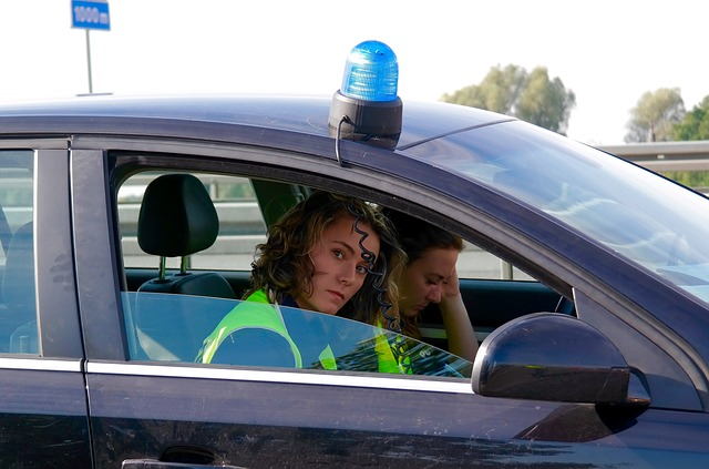 polizei 1453887465