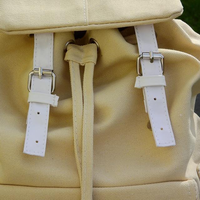 rucksack 1452851731