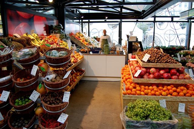 supermarkt 1452783934