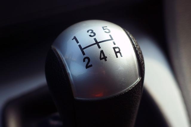 Auto 1454575692