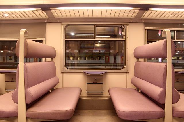 Bahn 1455787774