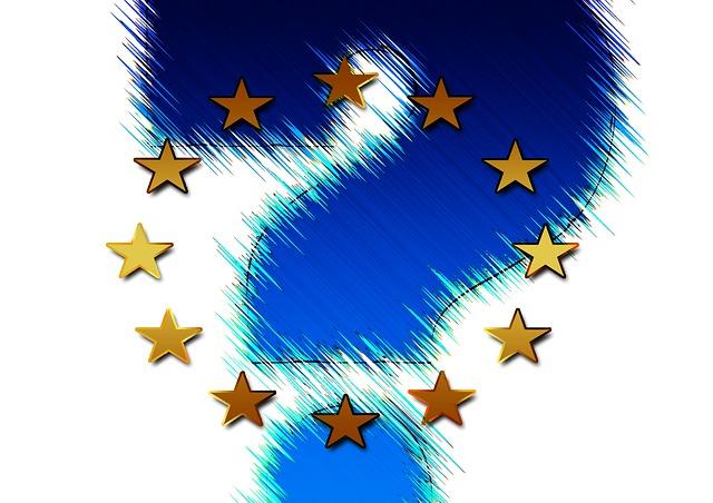 EU 1456747047