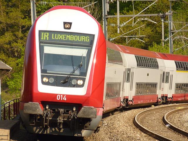 Zug 1455023121