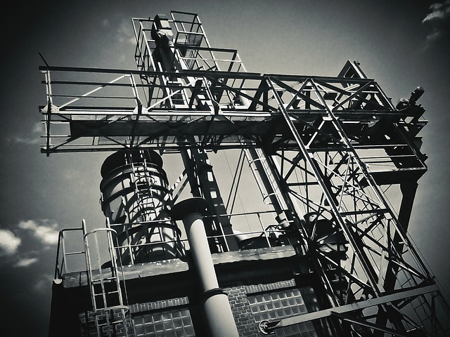 industrie 1456133817