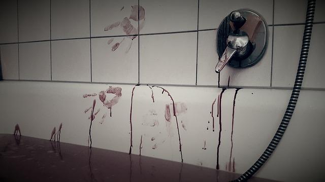 mord 1455184516
