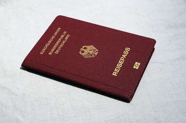 pass 1454838170