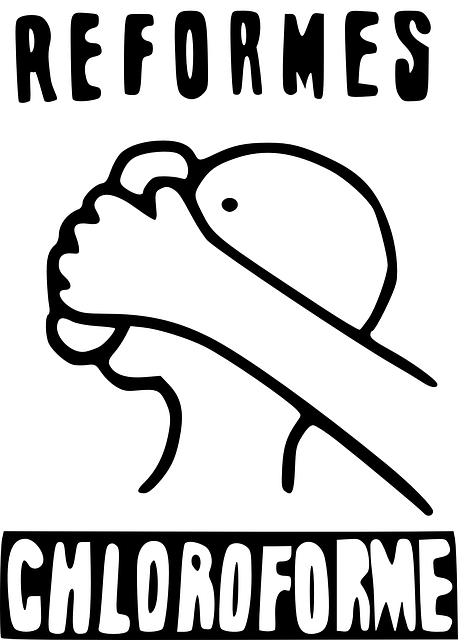 reform 1455700243