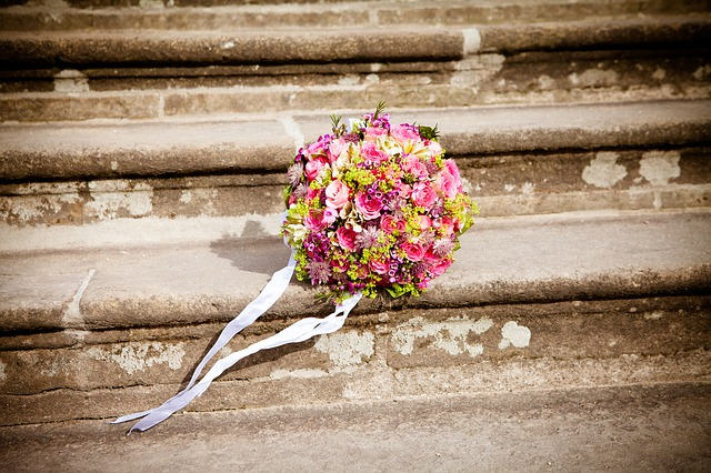 Hochzeit 1458476482