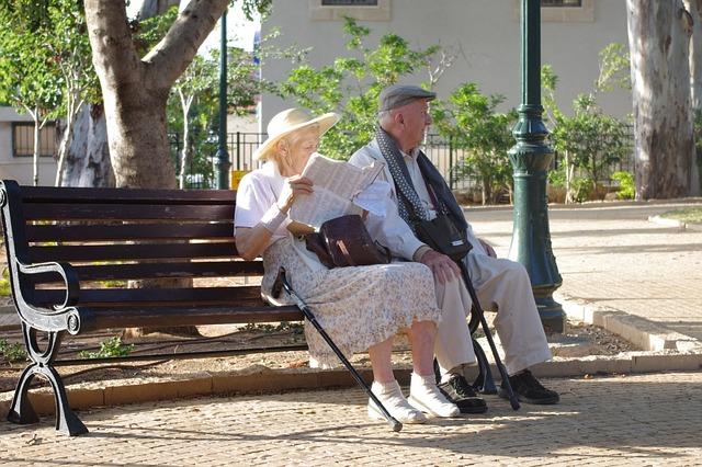 Pensionen 1459196813