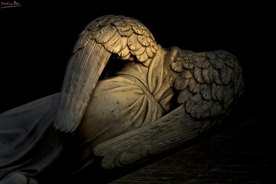 angel 551452 960 720