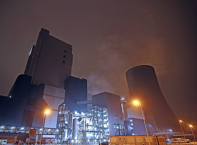 atomkraftwerk 1458998230