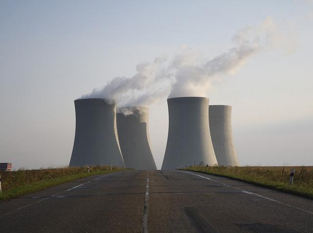 atomreaktor 1457350927