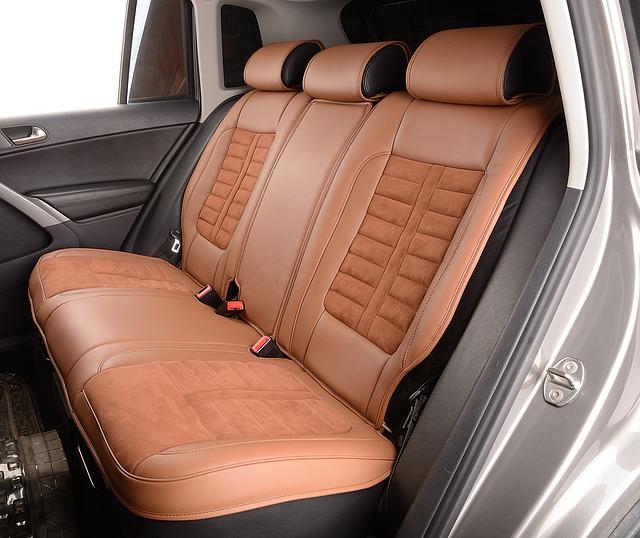 auto 1458378333