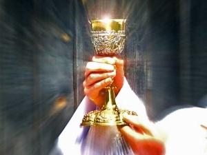 Schenken uns Kirchen-Studien reinen Wein ein?