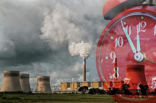 kraftwerk 1458685101
