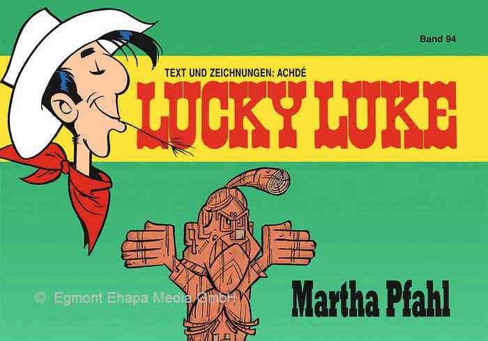 lucky luke martha pfahl as 1