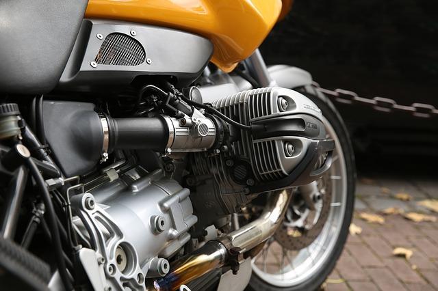 motorrad 1458556176