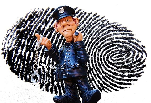 polizisten 1457284099