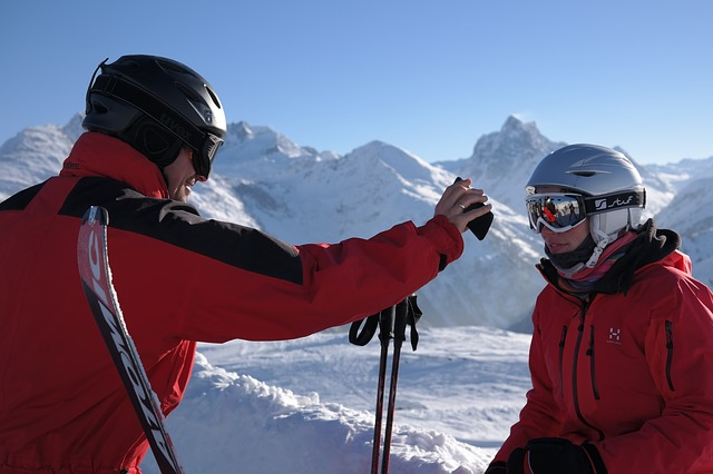 skifahren 1457283665