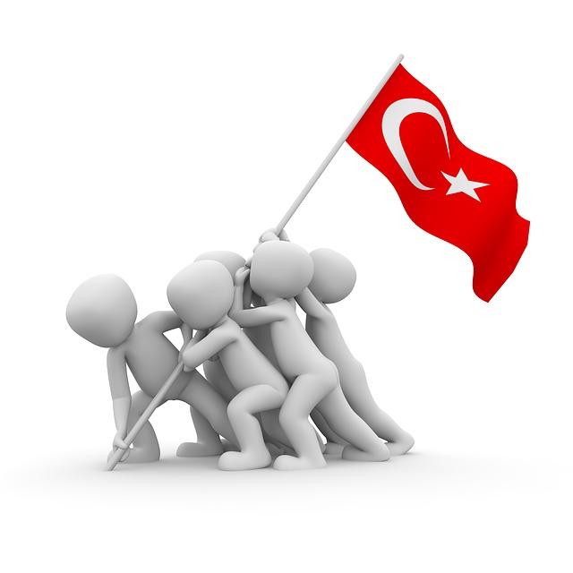 türkei 1458295441