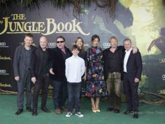 Premiere Junglebook 01a 1
