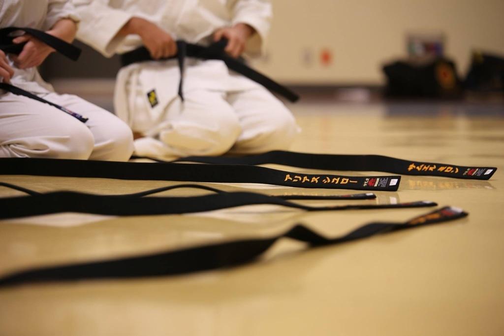 black belt 894190 1280 1