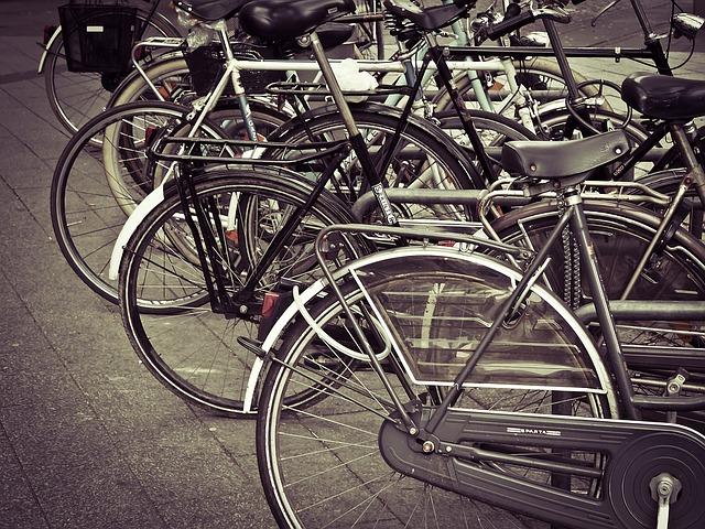fahrrad 1459701013
