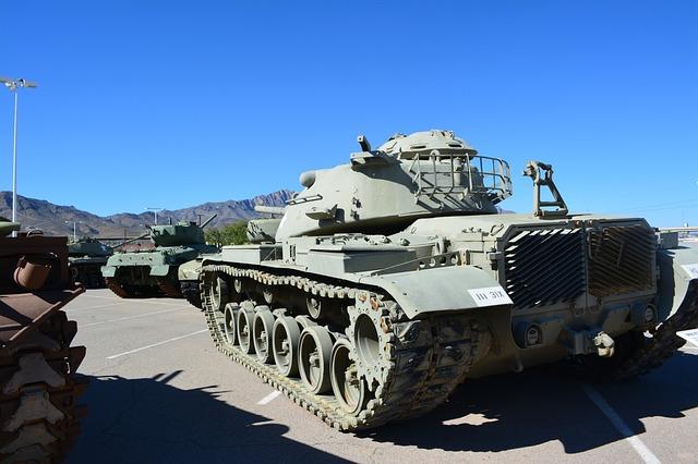 panzer 1460625109
