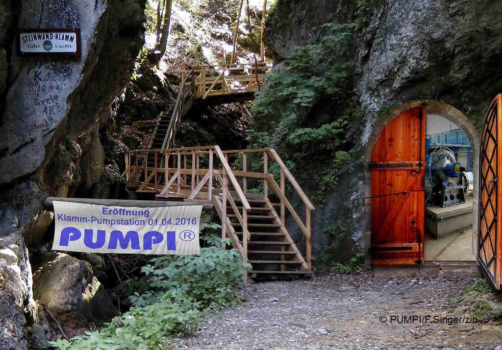 pumpwerk3 1