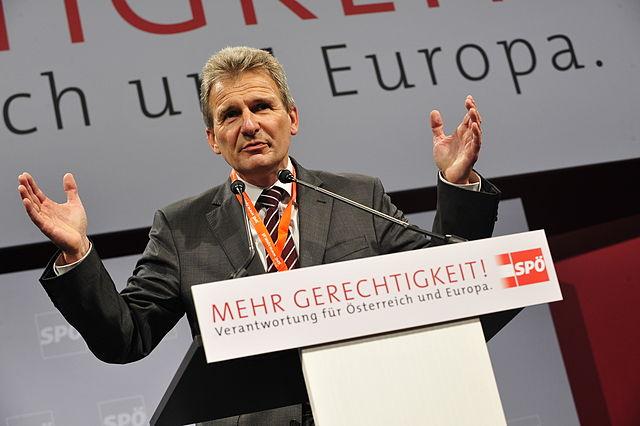 640px Erich Foglar Bundesparteitag 2012b