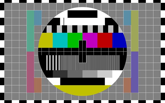 TV 1462295090