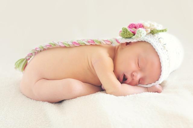 baby 1464511895