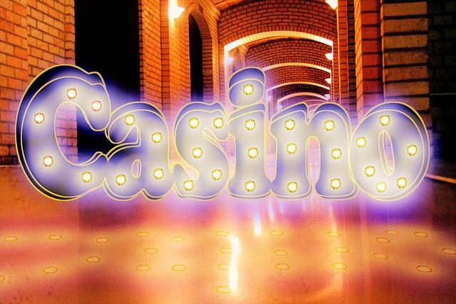 casino 1462286734