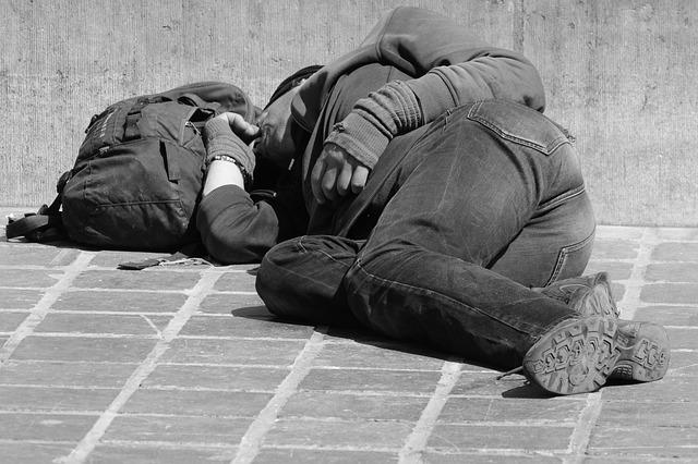 obdachlos 1463764191