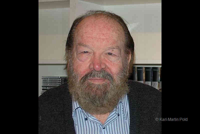 Bud Spencer 1