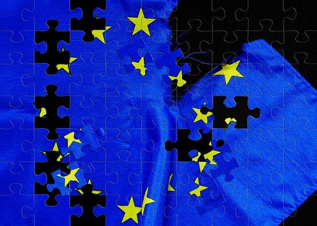 EU 1466672281