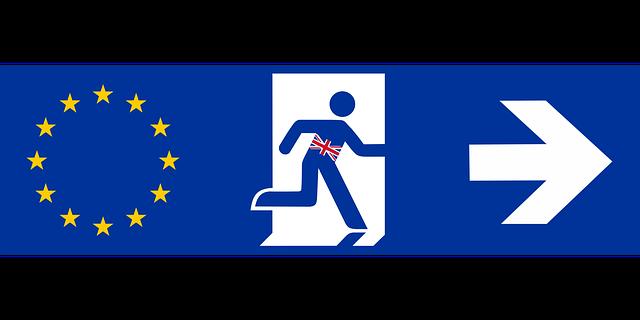 EU 1466946787