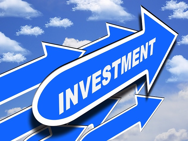 Investition 1466004123