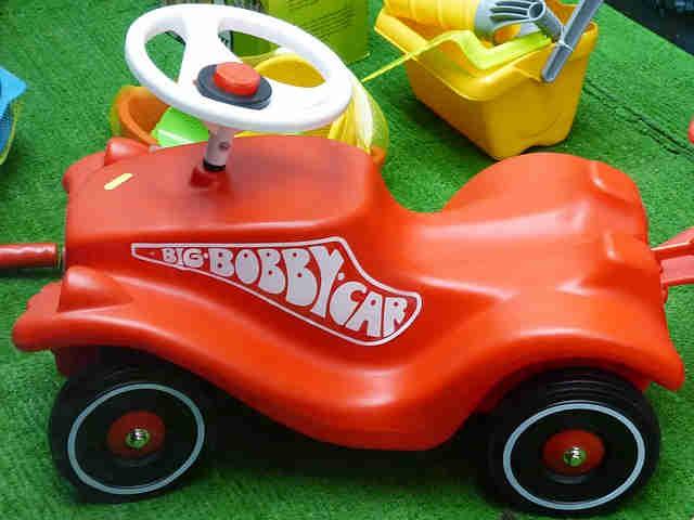 Kinderspielzeug 1465381722