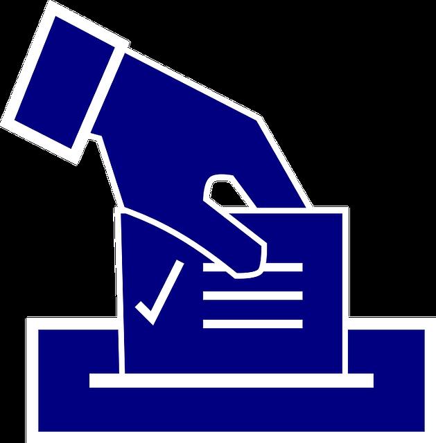 Wahlen 1465806497