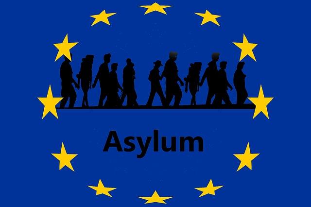 asyl 1466500627